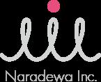 Naradewa Inc.